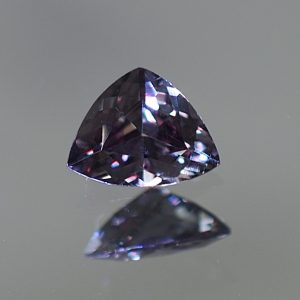 CCGarnet_drop_trill_7.2x5.6mm_0.86cts_primary_cc129