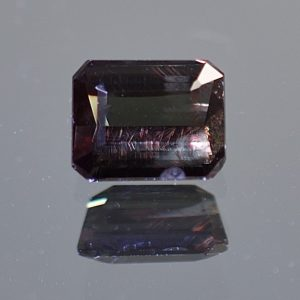 CCGarnet_eme_cut_7.0x5.5mm_1.47cts_primary_cc332