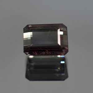 CCGarnet_eme_cut_8.1x6.2mm_2.46cts_primary_cc313