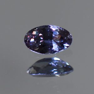 CCGarnet_oval_7.0x4.2mm_0.67cts_primary_cc241