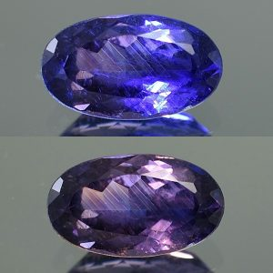 CCSapphire_oval_13.7x8.0mm_5.45cts_N_combo_sa110