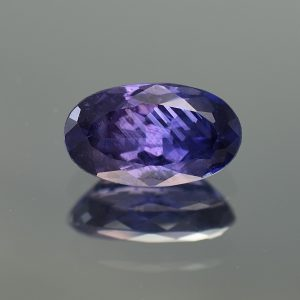 CCSapphire_oval_13.7x8.0mm_5.45cts_N_day_sa110