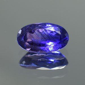 CCSapphire_oval_13.7x8.0mm_5.45cts_N_primary_sa110