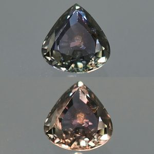 CCSapphire_pear_6.5x6.1mm_1.07cts_N_combo_sa158