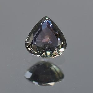 CCSapphire_pear_6.5x6.1mm_1.07cts_N_primary_sa158