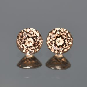 MochaZircon_round_pair_6.5mm_3.29cts_N_zn2019