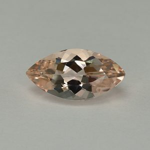 Morganite_marquise_12.7x6.6mm_2.14cts_me239