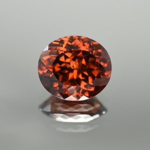 OrangeZircon_oval_16.8x14.9mm_20.34cts_N