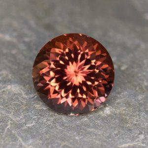 PinkTourmaline_round_11.5mm_5.98cts_c