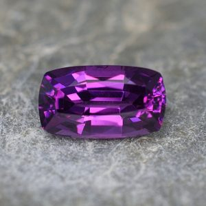 PurpleGarnet_cushion_9.1x5.2mm_1.92cts_pl174
