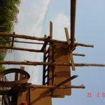 2005-02_Chanthaburi Sapphire MIne (24)