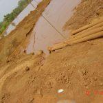 2005-02_Chanthaburi Sapphire MIne (26)