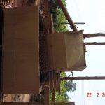 2005-02_Chanthaburi Sapphire MIne (28)