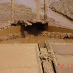 2005-02_Chanthaburi Sapphire MIne (31)