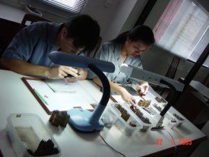 2005-02_Thailand_QC (1)