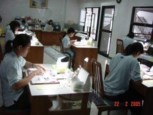 2005-02_Thailand_QC (2)