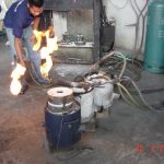 2005-02_Thailand_Treating_basic (4)