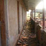 2006-10_Umba Valley (1)