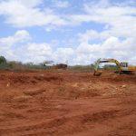 2006-10_Umba Valley (102)