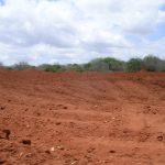 2006-10_Umba Valley (103)