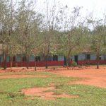 2006-10_Umba Valley (12)