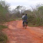 2006-10_Umba Valley (16)