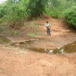 2006-10_Umba Valley (20)
