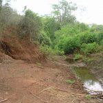 2006-10_Umba Valley (21)