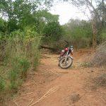 2006-10_Umba Valley (23)