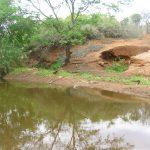 2006-10_Umba Valley (30)