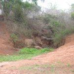 2006-10_Umba Valley (33)