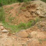 2006-10_Umba Valley (35)