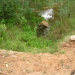 2006-10_Umba Valley (36)
