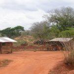 2006-10_Umba Valley (39)