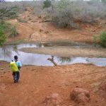 2006-10_Umba Valley (41)