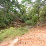 2006-10_Umba Valley (43)