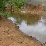 2006-10_Umba Valley (45)