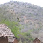 2006-10_Umba Valley (48)