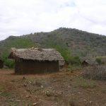 2006-10_Umba Valley (49)