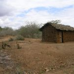 2006-10_Umba Valley (50)