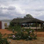 2006-10_Umba Valley (51)
