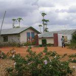 2006-10_Umba Valley (52)