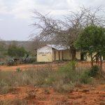 2006-10_Umba Valley (58)