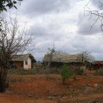 2006-10_Umba Valley (59)