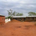 2006-10_Umba Valley (6)