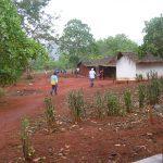 2006-10_Umba Valley (62)