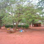 2006-10_Umba Valley (63)