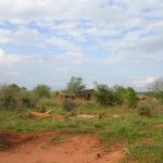 2006-10_Umba Valley (7)
