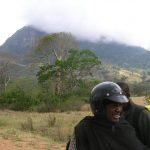 2006-10_Umba Valley (72)