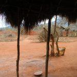 2006-10_Umba Valley (75)
